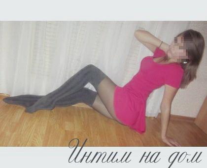 Проститутки Кочубеевское